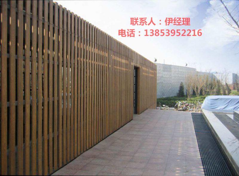 http://himg.china.cn/0/4_788_237860_800_589.jpg