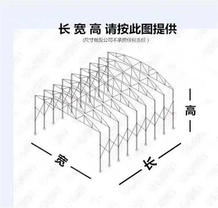 东城区户外伸缩移动雨棚布厂家_大型电动推拉遮阳蓬制作