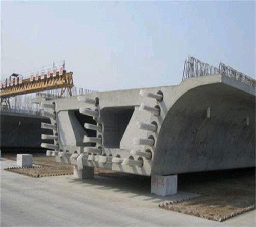 广丰县桥梁支座灌浆料市场