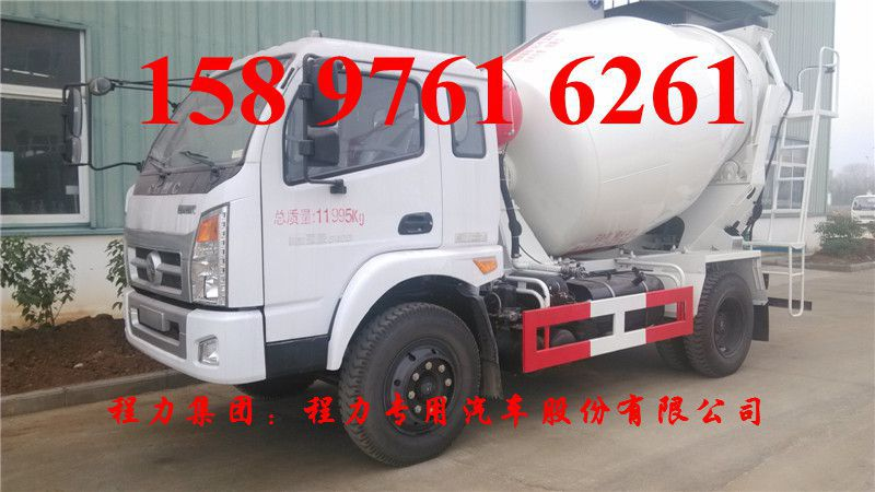 http://himg.china.cn/0/4_789_1019041_800_450.jpg