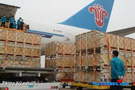 东阳到梅州物流公司 快运专线包车拼车