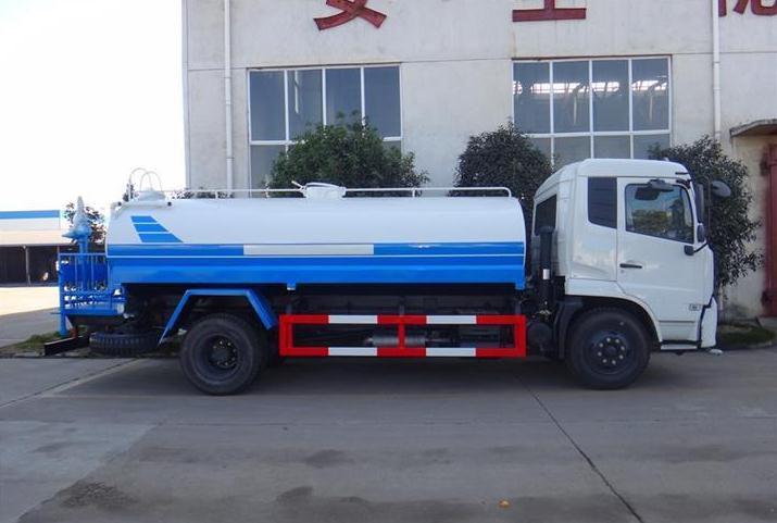 http://himg.china.cn/0/4_789_234950_715_481.jpg