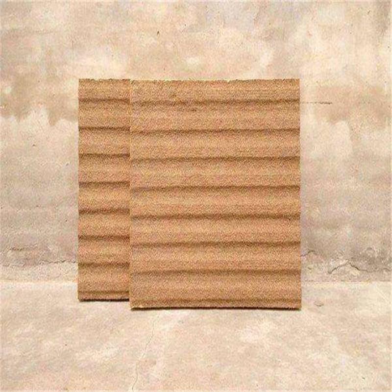 大量批发玻璃棉卷毡铝箔 墙体保温防火玻璃棉