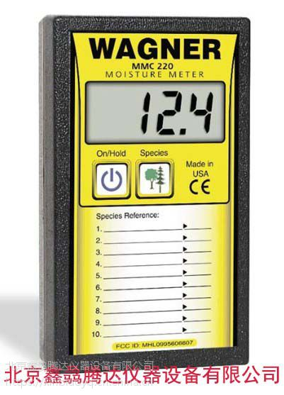 STL-60感应式木材测湿仪测量范围 木材水份仪特点