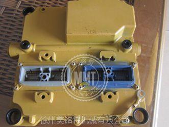 供应卡特CAT320D发动机电脑板 ECM 挖掘机配件发动机CPU徐州