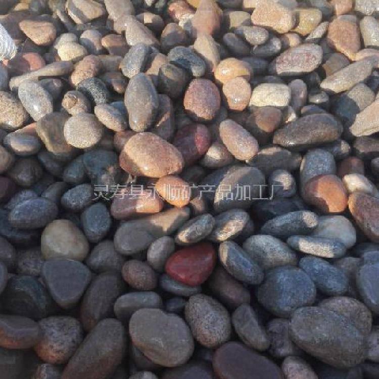 南京的雨花石厂家是哪家 永顺雨花石厂家13832111494