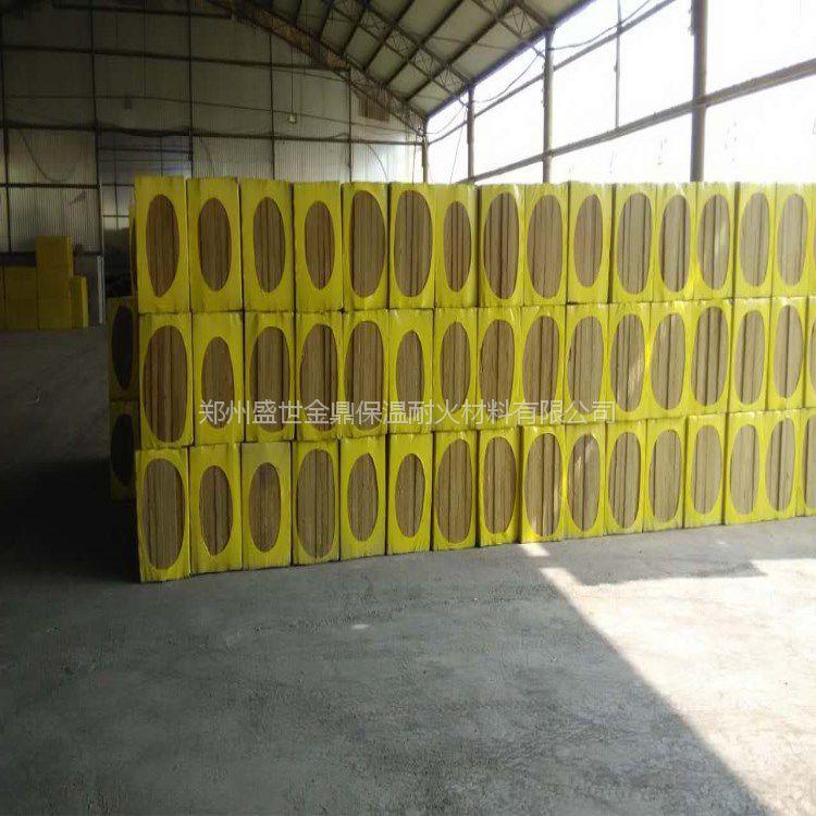 河南郑州高品质外墙岩棉板厂家
