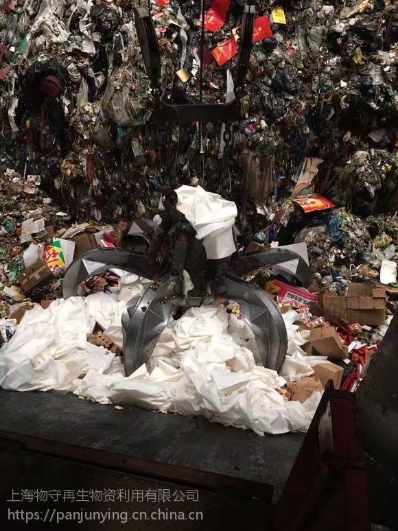 垃圾处理焚烧厂定点浦东 每天接收1000吨垃圾焚烧,常年签定合同价格优惠优先