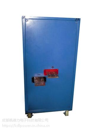 河北电镀电解电源 凯德力24V1000A镀铬,锌,铜 ,镍整流器厂家 质量好