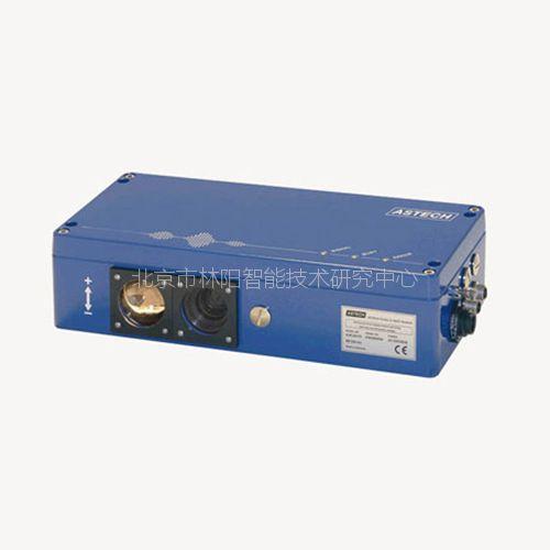 高速激光测速传感器 激光测距测速传感器厂家 价格型号