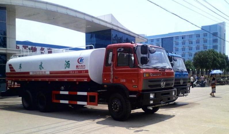 http://himg.china.cn/0/4_790_234748_796_469.jpg