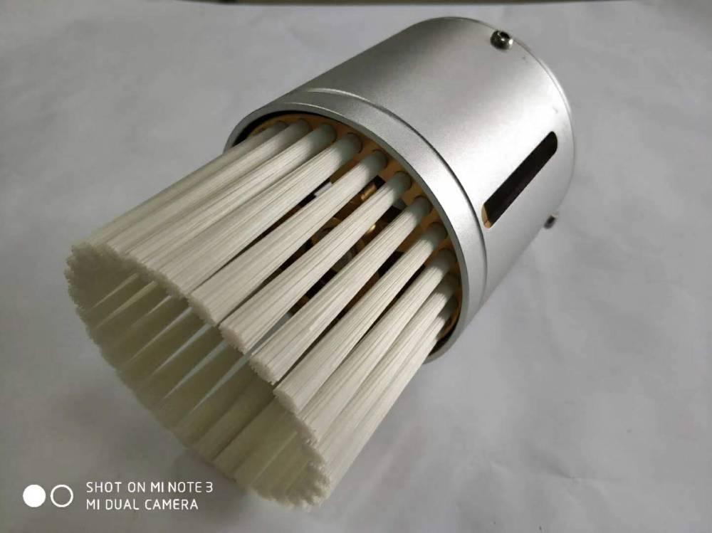 4224/200框式水平仪 ROCKLE方形水平尺 200*200*0.02mm