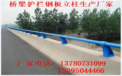 http://himg.china.cn/0/4_790_238354_500_312.jpg