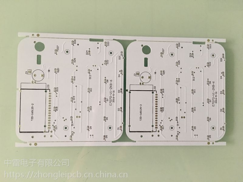 PCB线路板,铝基板,PCB电路板