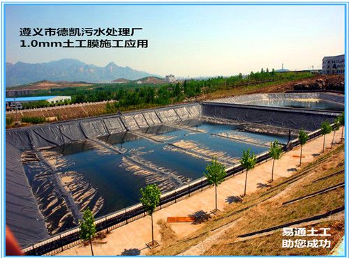 http://himg.china.cn/0/4_790_238544_500_370.jpg