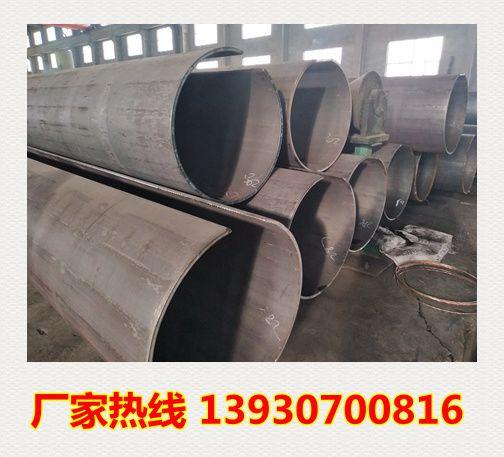http://himg.china.cn/0/4_791_1009443_504_457.jpg