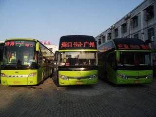 http://himg.china.cn/0/4_791_1038523_320_240.jpg