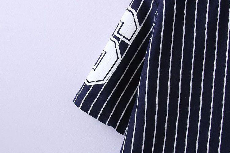 领带 750_500