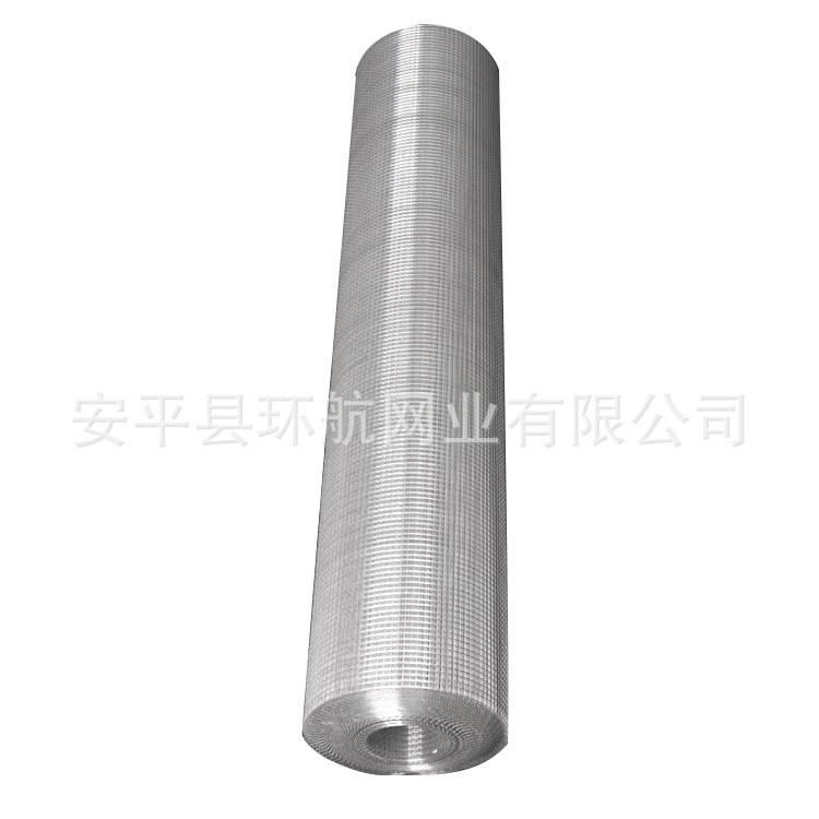 供应316不锈钢过滤网/油烟机过滤网/机械防护网/不锈钢焊接网
