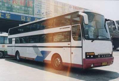 http://himg.china.cn/0/4_791_236352_400_273.jpg