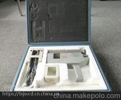 精微创达仪器-泰克-Tektronix-CT-4-电流探头