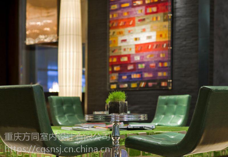 广州酒店设计,广州方致商务精品主题酒店设计,广州酒店装修设计
