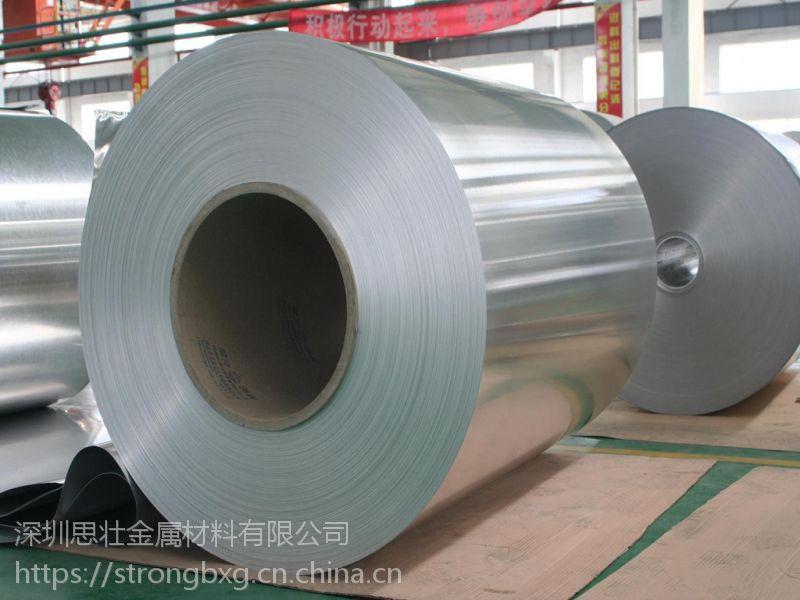 不锈钢带特硬料 正品316不锈钢冷轧钢带 窄/薄/硬钢皮钢片薄板