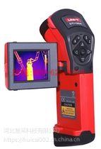 吴忠便携式红外热成像仪 UTi160A 便携式红外热成像仪实惠