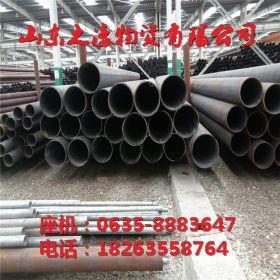 http://himg.china.cn/0/4_792_237108_280_280.jpg