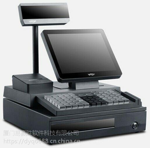 餐饮软件 厦门餐饮管理系统 平板点菜系统 手机点餐收银软件