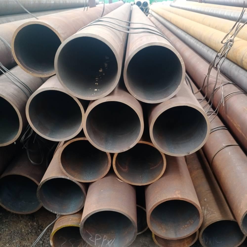 天钢正品GB5310无缝钢管 聊城大东库配送出货 批发现货