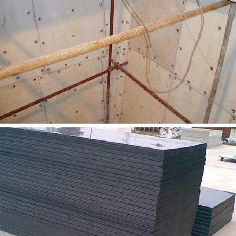 厂家热销 MC尼龙棒 尼龙棒材 高密度尼龙棒加工定制