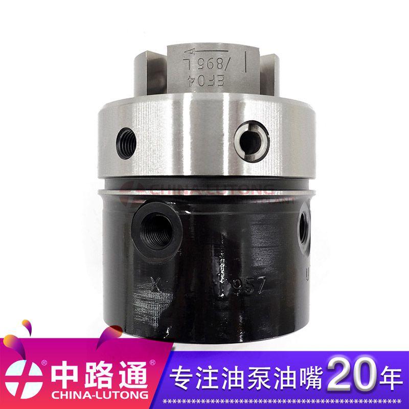 优质工程机械配件 卢卡斯泵头 7183-156L