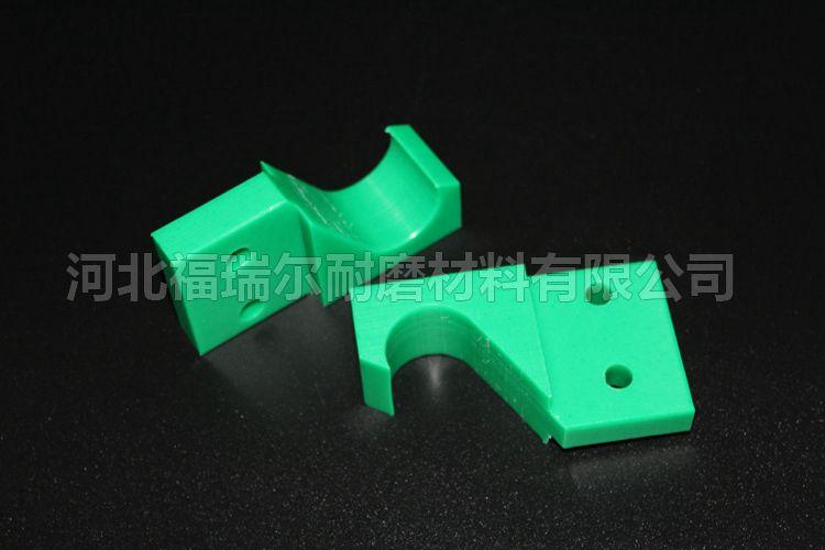 欢迎选购聚乙烯PE加工件 福瑞尔抗压聚乙烯PE加工件厂家