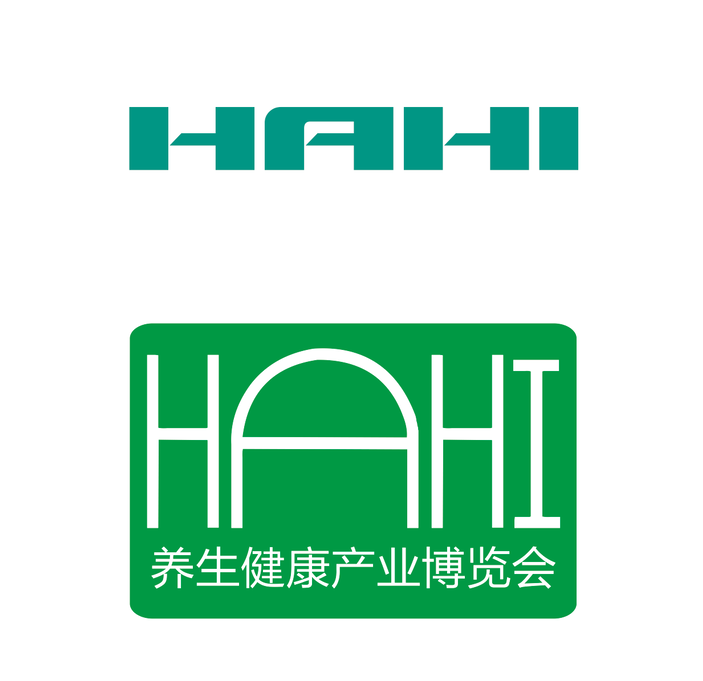 中国(临沂)养生健康产业博览会