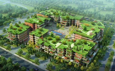 http://himg.china.cn/0/4_794_236290_484_300.jpg