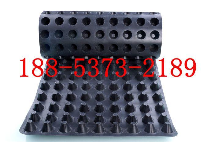 http://himg.china.cn/0/4_794_238830_700_466.jpg