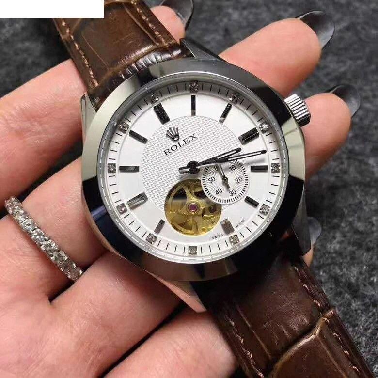 给大家分享一下深圳华强北高仿手表,高仿手表微商货源