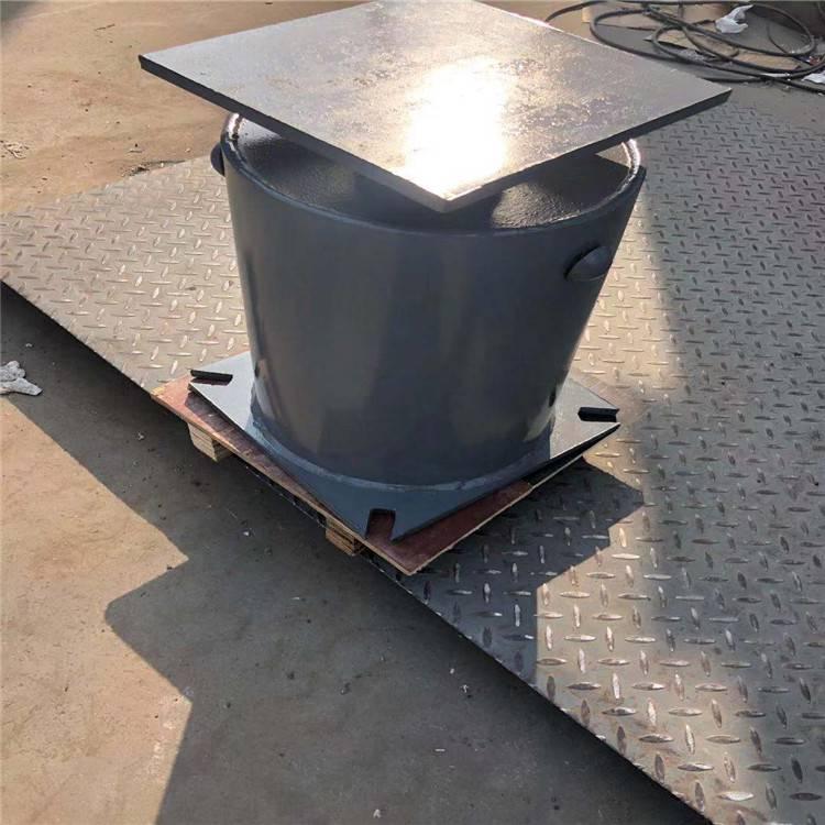 Z1管夹固定支座,齐鑫专业厂家