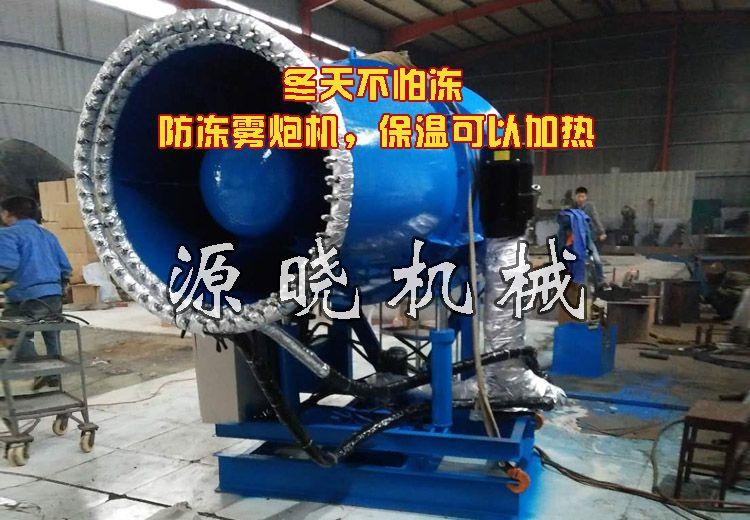 http://himg.china.cn/0/4_795_237672_750_520.jpg