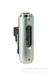 优势供应kma液位计kma温度计kma气体流量计kma传感器kma流量开关