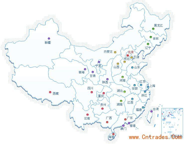 http://himg.china.cn/0/4_796_1063063_739_585.jpg