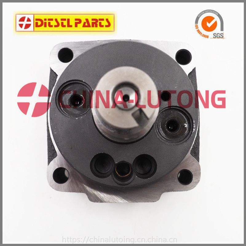 柴油发动机配件 专业生产VE泵头| 1 468 374 020