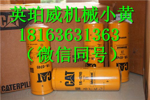 http://himg.china.cn/0/4_796_232400_500_333.jpg