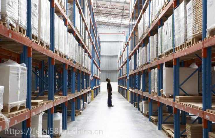 澳洲旧胶合板生产线进口全套报关单证办理