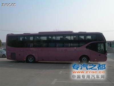 http://himg.china.cn/0/4_797_235928_400_300.jpg