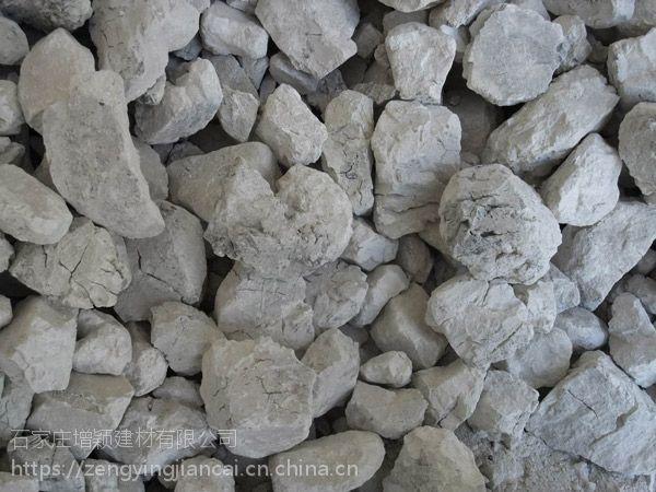 供应天津开发区环保处理专用工业级氢氧化钙 厂家直销