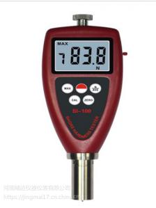 数显邵氏硬度计价格 Y5D-SI-100,Y5D-SI-200