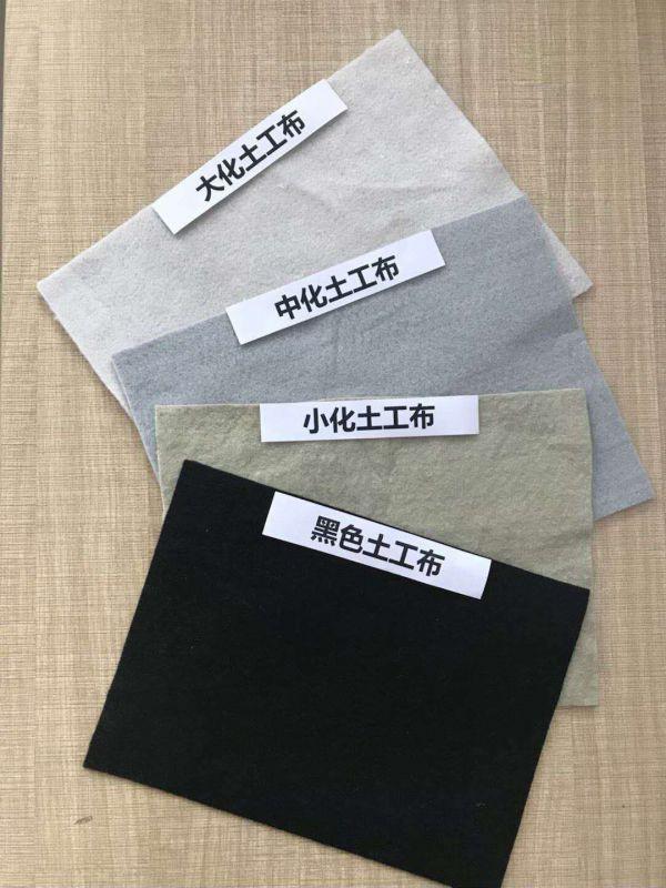 http://himg.china.cn/0/4_798_1044565_600_800.jpg