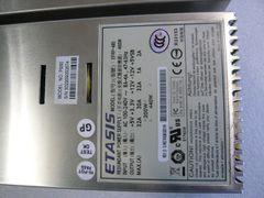 亿泰兴服务器电源模块 ETASIS EFRP-465 用过